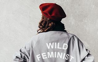 Wild-feminist2